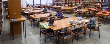 Как оформить список литературы в диссертации ГОСТ примеры и  рецензия на диссертацию пример