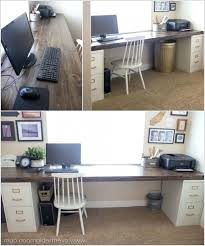 desk butcher block for our computer desk for 5000 how much is a for stylish property how much does a desk cost prepare
