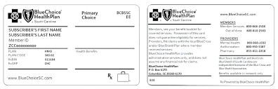 Blue cross & blue shield of rhode island is an independent licensee of the blue cross and blue shield association. Https Www Southcarolinablues Com Web Public Resources 0ffa711c 8f30 466e 8aad A3c1ab257660 2021 Id Card Guide Pdf Mod Ajperes Cvid Nryzojy