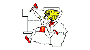 Click on the image you want to download kansas city chiefs logo. Kansas City Chiefs Logo Symbol History Png 3840 2160