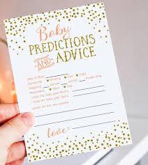 Baby Shower Advice Board  Baby Shower Ideas  PinterestBaby Shower Advice Ideas