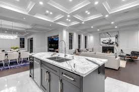 Kitchen Design Vancouver Bc 19th St Vancouver Bc Fireplace Marble New York Hari