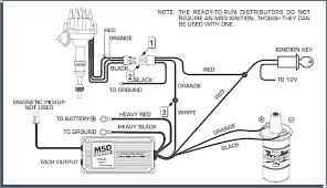 cub cadet 582 wiring diagram wiring diagram datasource cub cadet 582 wiring diagram wiring diagram used cub cadet 582 wiring diagram
