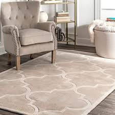 medium size of 6 round braided rug rug deals 6 foot rug how big is