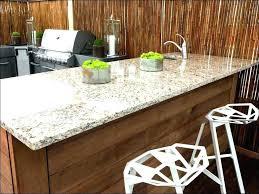 kitchen counters kitchen counters cut fantasy quartz countertops vs home depot