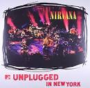 Unplugged/In Utero: The Demo's album by Nirvana