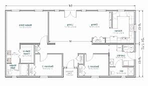 house plans india 30x40 home plans 30 x 40 site lovely house floor plans indian style