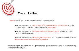 cover letter EN