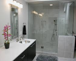 ideas to freshen up your modern shower  qm drain  center