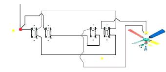 ceiling fan wall switch wiring best of 3 sd fan light switch with ceiling fan wall ceiling fan wall switch wiring