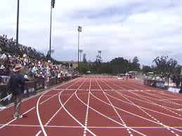 usatf junior outdoor track and field championships videos boys 400m hurdles prelim heat 2 usa junior outdoor track and field championships 2002 length 00 18 views 183