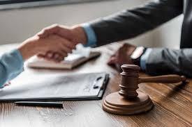 What to Know Before Hiring an Alberta Serious Injury Lawyer – No, Really
