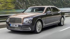 2018 bentley mulsanne extended wheelbase. unique 2018 new 2018 bentley mulsanne review and mulsanne extended wheelbase