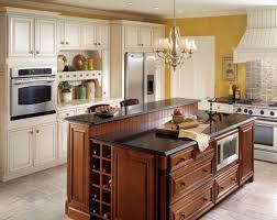 Shenandoah Kitchen Cabinets Ivoiregion