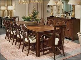 stanley dining chairs photos hickory dining room chairs teak dining room furniture awesome chair picture