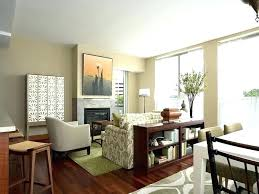 small room furniture ideas. Living Room Furniture Ideas For Apartments Awesome Interior Small Apartment Decorating Layout Narrow L C