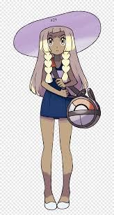 Pokémon Sun and Moon Pokémon Ultra Sun and Ultra Moon Pokémon GO Nintendo  3DS, pokemon go, purple, child png