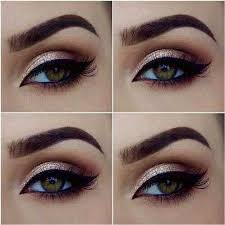 beautiful colored eyes cute eyebrows eyeliner eyes eyeshadow gorgeous green eyes hazel eyes heart it love it lovely makeup mascara pretty