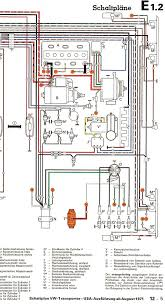vw t4 wiring diagram vw light switch wiring \u2022 mifinder co 1977 VW Bus Wiring Diagram emejing vw t4 wiring diagram contemporary images for image wire 1972 vw t4 transporter wiring diagram Odb2 Wiring Diagram Vw Bus