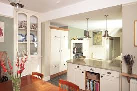 oak kitchen pantry cabinet recessed in wall kitchen pantry cabinet kitchen design tips archives solid wood