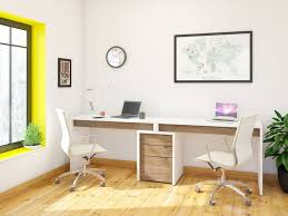 best 25 two person desk ideas on 2 person desk desk for two and office desks for home