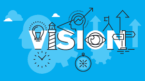 A Guide To Writing The Perfect Vision Statement With Examples