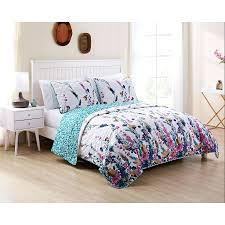 quilt set king quilt set king grey bedding sets king uk king size quilt sets