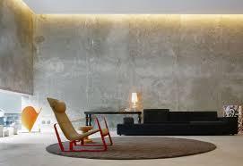 kogan furniture. Location: Sao Paulo, Brazil Client: Vitra Area: 250.0 M2. Project Year: 2006 Kogan Furniture