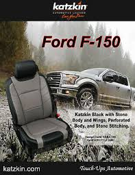 2016 2018 ford f150 xlt supercrew