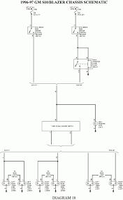 diagram horton wiring clutch fan 85111563 wiring diagram meta diagram horton wiring clutch fan 85111563 wiring diagram show diagram horton wiring clutch fan 85111563