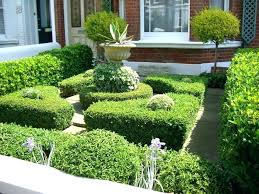 office garden design. Formal Garden Plans Office Rooms Design Pics On Great Home Decor Herb