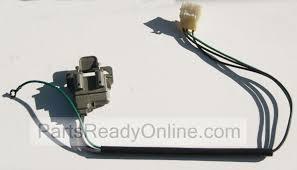 kenmore 80 series dryer belt. consult techni lid switch 3949238 kenmore washer door sensor 24\ 80 series dryer belt
