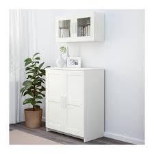 Erstaunlich Ikea Kommode Schrank Weia Abisuk Wohnzimmer Gebraucht