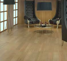 Kitchen Floor Tiles Sydney Timber Look Tiles Sydney Wood Tiles Sydney Porcelain Sydney