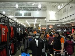 osuaa nike employee store event osu alumni association flickr osuaa nike employee store event by osu alumni association