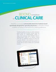 Intelligent Charting Healthcare Intelligent Technology Pdf