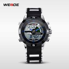 most expensive watches for men cool sport watches for men buy most expensive watches for men cool sport watches for men