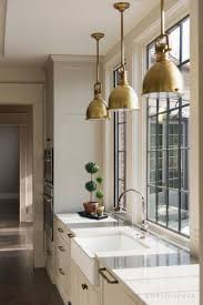 Ricci Kitchen Design Pin By Ricci Rensburg On For The Home In 2019 Home Decor