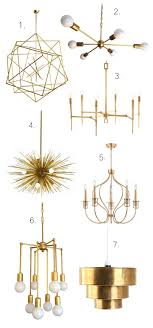 brushed gold chandelier cupcake stand earrings floor lamp chain prom