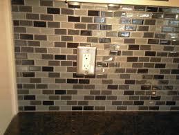 Kitchen Tile Backsplash Lowes Tile Backsplash Lowes Caracteristicas
