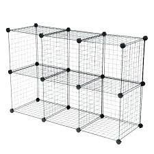 modular shelving cubes storage cubes grid storage cubes beautiful grid wire modular shelving and storage cubes modular shelving