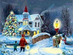 Image result for traditional christmas photos