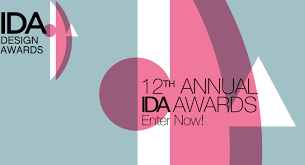 Product Design Competitions 2018 International Design Awards 12th Annual Global Design