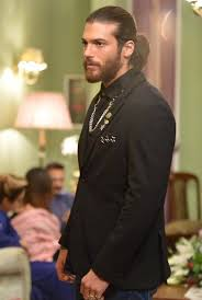 Can yaman (born 8 november 1989) is a turkish actor, model and lawyer. Can Yaman Biography Height Life Story Super Stars Bio
