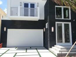 miami garage door best modern steel garage doors images on miami best garage doors inc