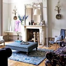 charming eclectic living room ideas. Charming Eclectic Style Decor Ideas Light Living Room.jpg Room C