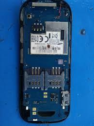 samsung e1207t mic ways samsung e1207t ...
