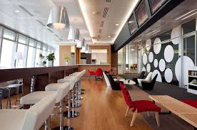 office cafeteria design enchanting model paint. office cafeteria design enchanting model paint color new in i