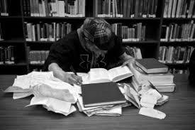 Как написать диссертацию Всё могу Всё знаю  Давно