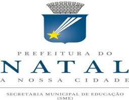 Resultado de imagem para SINTE CONVOCA PROFESSORES E EDUCADORES INFANTIS DO MUNICÍPIO DE NATAL A DAR ENTRADA EM AÇÕES